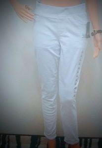 Jeggings Pants